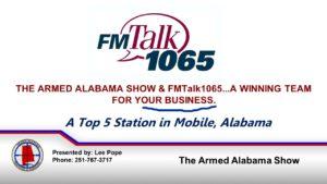 FM Talk 1065