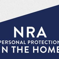 NRA Home Protection