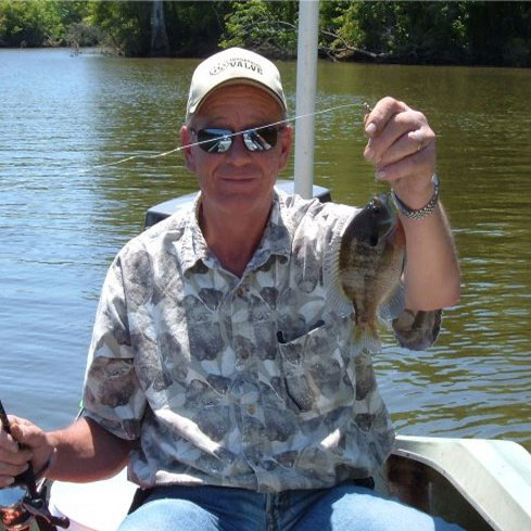 Armed Alabama | Training is Survival | 1065 FM | Mobile, AL