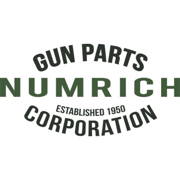 Numrich: obsolete gun parts