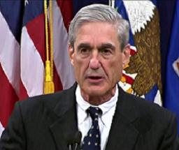 """""""Anthrax Bob' Mueller"""