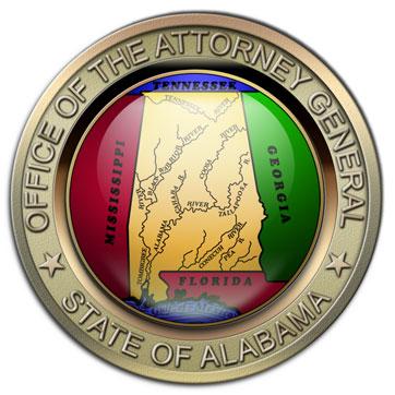 Alabama Attorney General