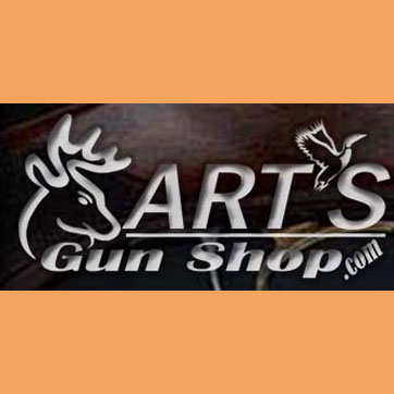 Art's Gun Shop