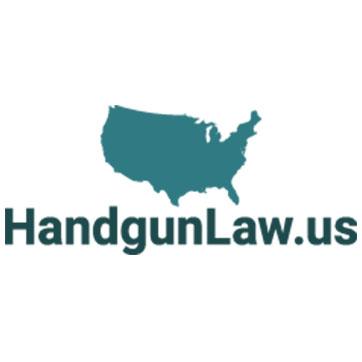 Handgunlaw.us